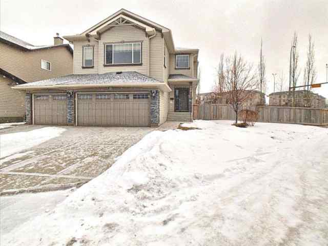 154 NEW BRIGHTON Manor in  Calgary MLS® #A1063716