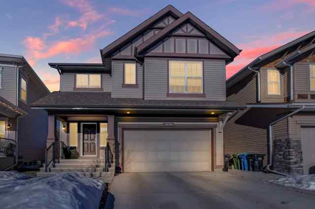 4774 ELGIN Avenue SE in  Calgary MLS® #A1063818