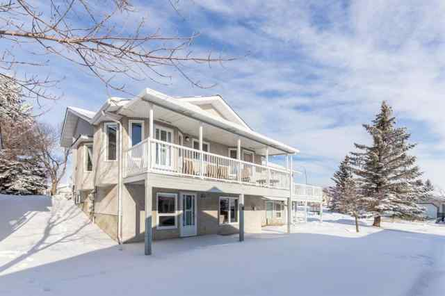 21 Arbour Cliff Close NW T3G 3W5 Calgary