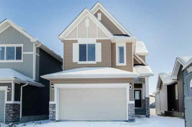 276 Bayview Street SW T4B 5G3 Airdrie