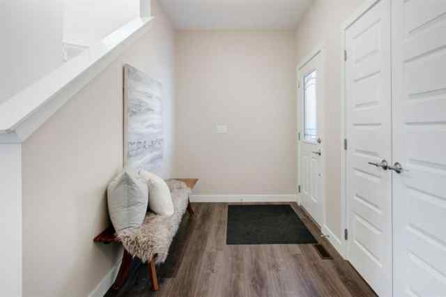MLS® #A1068208 276 Bayview Street SW T4B 5G3 Airdrie