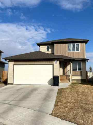 610 Mt Sundance Bay W in Sunridge Lethbridge MLS® #A1085259