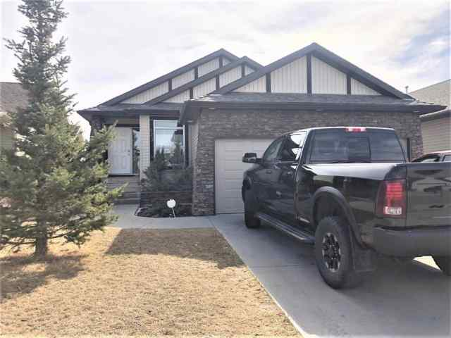 223 Mt Sundial  Court in Sunridge Lethbridge MLS® #A1087466