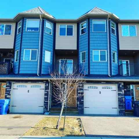 843 MT SUNDANCE Manor W in Sunridge Lethbridge MLS® #A1088346