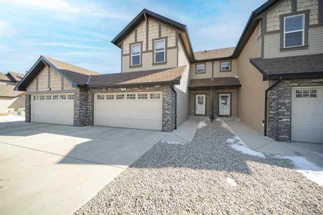 146, 100 Coopers Common SW in Coopers Crossing Airdrie MLS® #A1089244