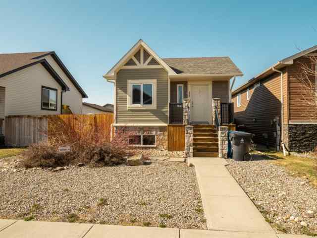 15 Mt Sundance Road W in Sunridge Lethbridge MLS® #A1091328