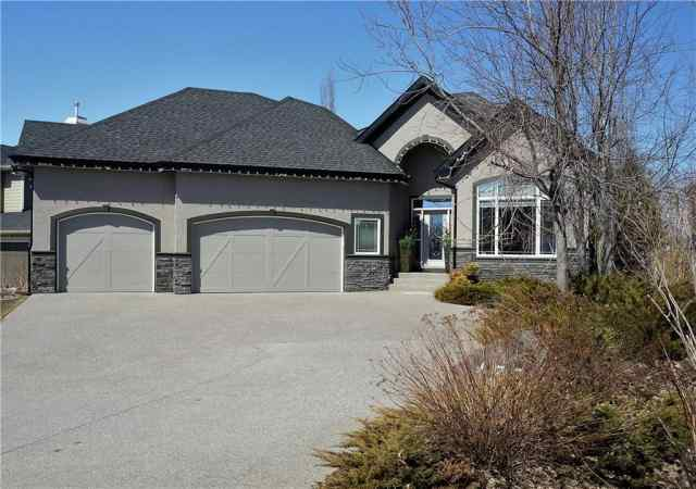 175 Heritage Lake Drive  in NONE Heritage Pointe MLS® #C4178857