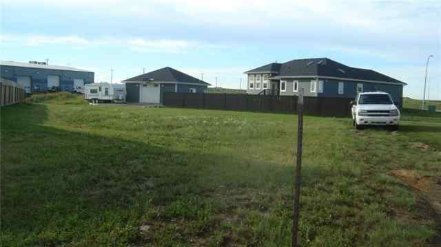 304 Butte Place  in NONE Stavely MLS® #C4201325