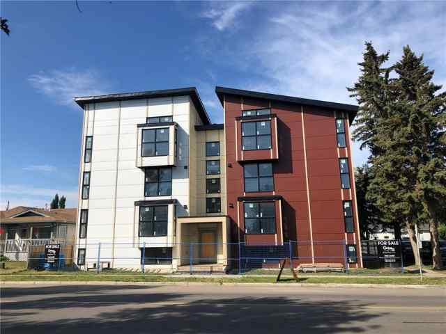 606 LAKESIDE Boulevard  in Downtown_Strathmore Strathmore MLS® #C4233827