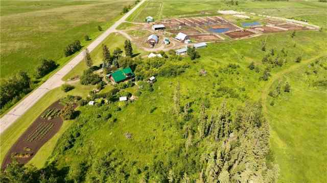 2110 Twp Rd 352   in NONE Rural Red Deer County MLS® #C4258755