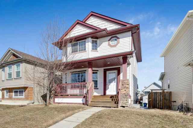 MLS® #C4288874 730 EVERRIDGE DR SW T2Y 4W5 Calgary