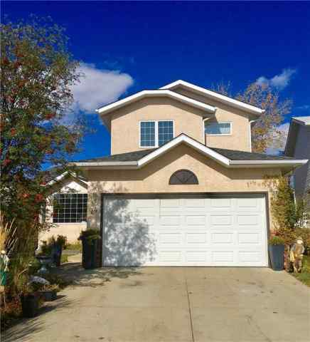 74 Arbour Wood CR Nw T3G 4C4 Calgary