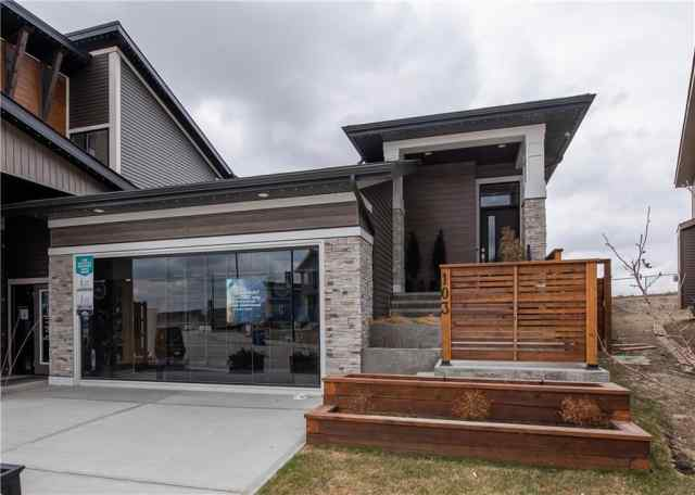 103 Precedence Hill  in River Song Cochrane MLS® #C4293754