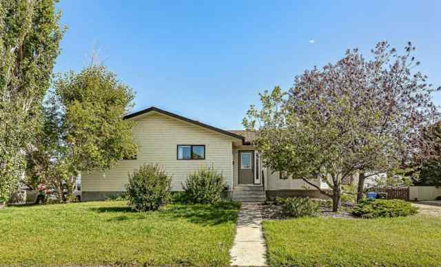 2704 24 Avenue  in NONE Nanton MLS® #C4293805