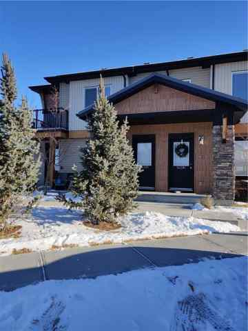 #14205 2781 CHINOOK WINDS DR SW in Prairie Springs Airdrie MLS® #C4294316