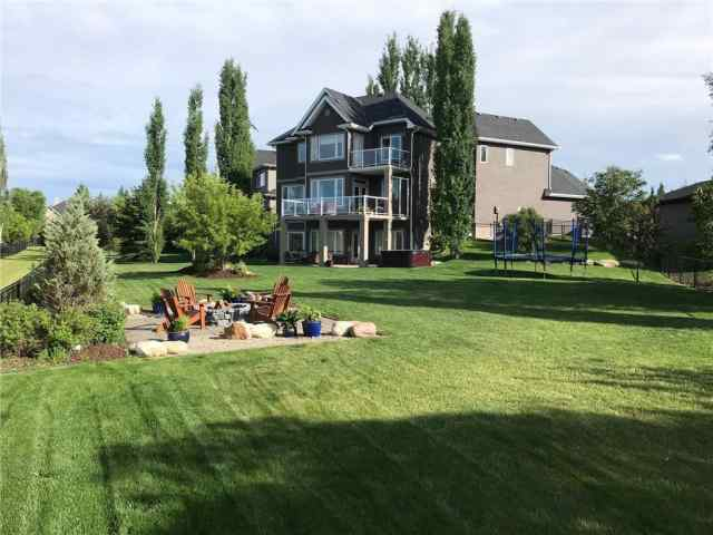 24 Heritage Lake Cl in None Heritage Pointe MLS® #C4295791