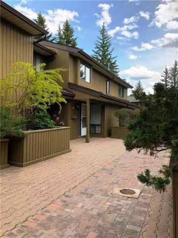 #403 3131 63 AV Sw in Lakeview Calgary
