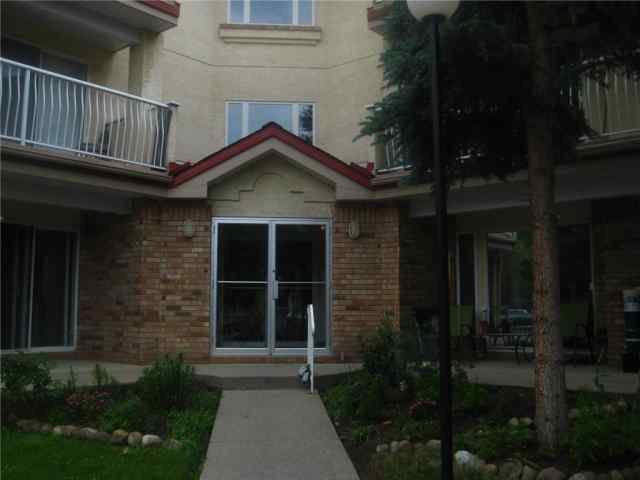 #101 1723 35 ST SE in  Calgary MLS® #C4305133
