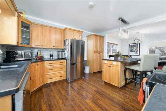 228 34 AV Ne in Highland Park Calgary