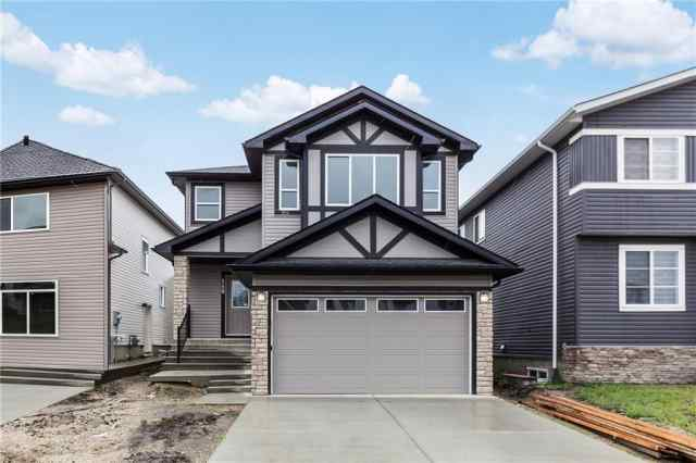180 BAYSPRINGS GD SW T4B 5C5 Airdrie
