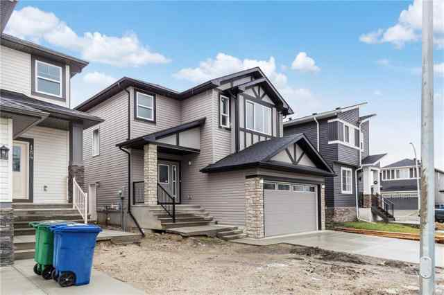 MLS® #C4305842 180 BAYSPRINGS GD SW T4B 5C5 Airdrie