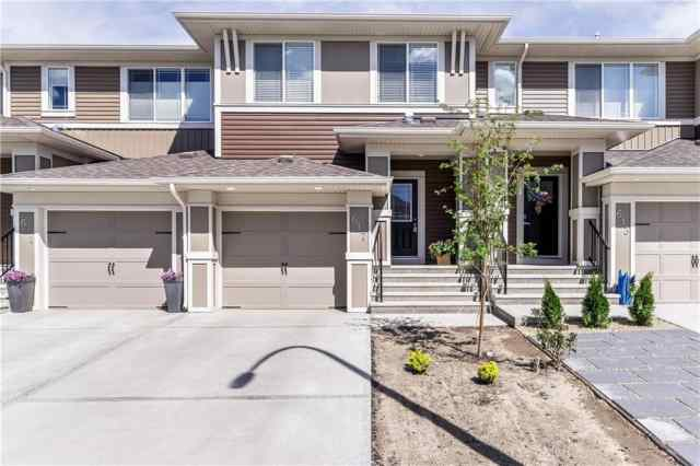 617 HILLCREST RD SW in Hillcrest Airdrie MLS® #C4306050
