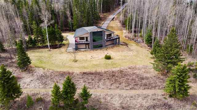 MLS® #CA0190195 72, 39200 Range Road 282  T4S 2C4 Rural Red Deer County