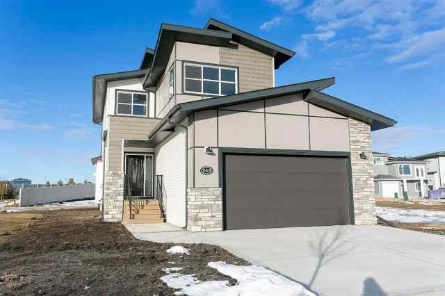 240 Emerald Drive  T4P 3E2 Red Deer
