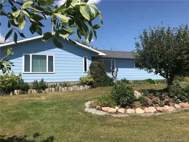 233004/233002 Twp Rd 160   in  Champion MLS® #LD0159005