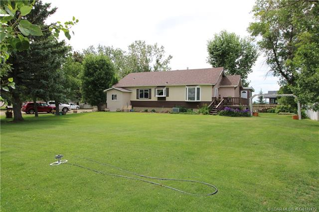 3 Centre Street  in  Iron Springs MLS® #LD0172422