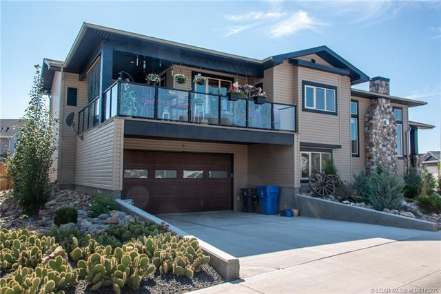 87 Riverford Close  in  Lethbridge MLS® #LD0173270