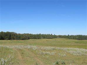 , Rural Red Deer County Community Land Homes For Sale
