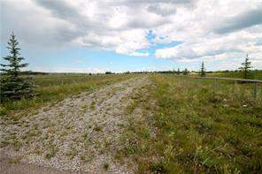 in  Sundre-MLS® #C3603698