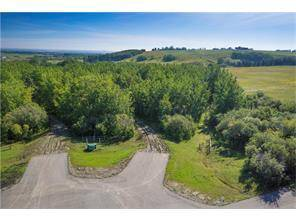 88045 198 AV W in  Rural Foothills M.D.-MLS® #C4011714