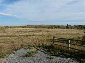 Lot 19 48 Street Deer Creek Estates ST Se in  De Winton-MLS® #C4014030