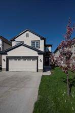 62 Copperfield PT Se In Calgary MLSR C4041854
