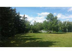 614 Government Rd in  Black Diamond-MLS® #C4045507