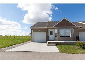 404 Meadowlark Wy in  Vulcan-MLS® #C4052446