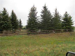 Bearspaw_Calg Rural Rocky View County Land homes