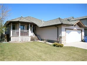 MLS® #C4066604, 20 Bow Ridge Cr T4C 1T6 Bow Ridge Cochrane