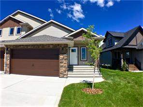 MLS® #C4066857, 1908 High Park Ci Nw T1V 0E7 Highwood Village High River