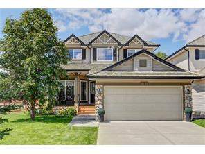 #1 250 Rocky Ridge DR Nw in Rocky Ridge Calgary-MLS® #C4073824