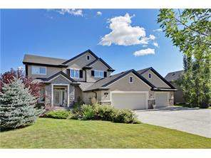 Heritage Pointe 65 Heritage Lake Tc, Heritage Pointe None Detached Real Estate: