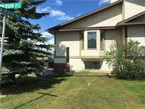 MLS® #C4075406, 32 Macewan Meadow WY Nw T3K 3J9 MacEwan Glen Calgary