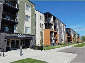 MLS® #C4077900, #1306 1317 27 ST Se T2A 4Y5 Albert Park/Radisson Heights Calgary