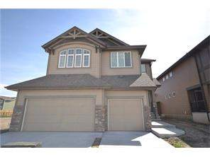 424 Auburn Shores Ld Se, Calgary Community Detached Real Estate: