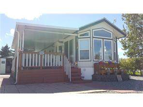 Detached McGregor Lake Real Estate listing 174 Cormorant Cr Rural Vulcan County MLS® C4079795