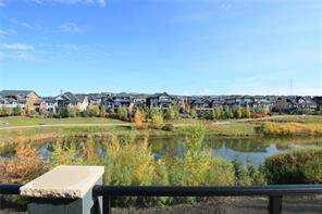Watermark Homes for sale, Detached