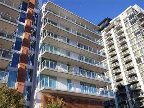 #302 560 6 AV Se in Downtown East Village Calgary-MLS® #C4083846