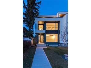 MLS® #C4086870-1946 50 AV Sw in Altadore Calgary Attached